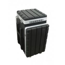 Case ABS Combo 10/16, kółka