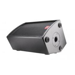 Monitor sceniczny POL-AUDIO M 108 cx