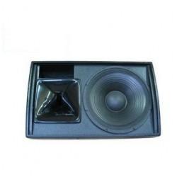 Monitor sceniczny POL-AUDIO M 115-450 AH
