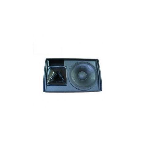 Monitor sceniczny M 115-450 AH