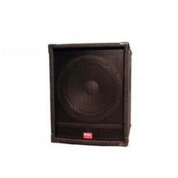 Kolumna basowa POL-AUDIO SW 118-500