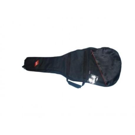 Pokrowiec nylonowy do gitary elektrycznej PROEL BAG120P
