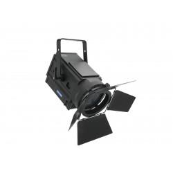 Reflektor teatralny EUROLITE LED THA-250F