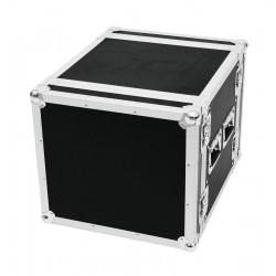 """Amp Case 19"""" 10U, 47cm"""