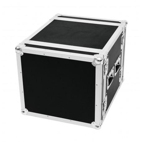 """Amp Case 19"""" PR-2, 10U, 47cm"""