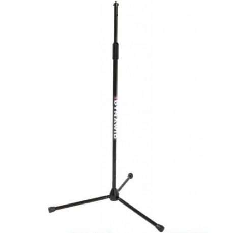 Statyw mikrofonowy prosty WIDLICKI SM-3050