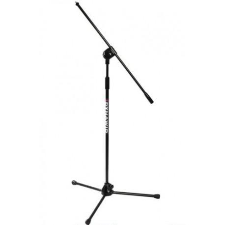 Statyw mikrofonowy WIDLICKI SM-3200