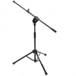 Statyw mikrofonowy WIDLICKI SM-3400