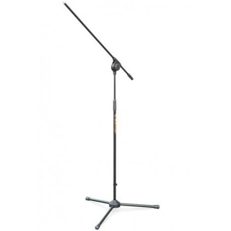 Statyw mikrofonowy ATHLETIC MIC-4