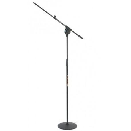 Statyw mikrofonowy ATHLETIC MIC-6ET