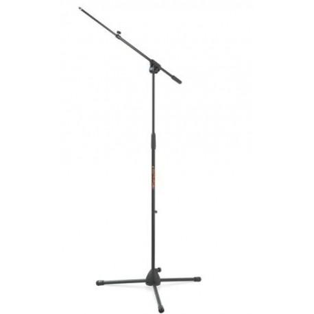 Statyw mikrofonowy ATHLETIC MIC-8C