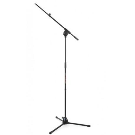 Statyw mikrofonowy ATHLETIC MIC-8E