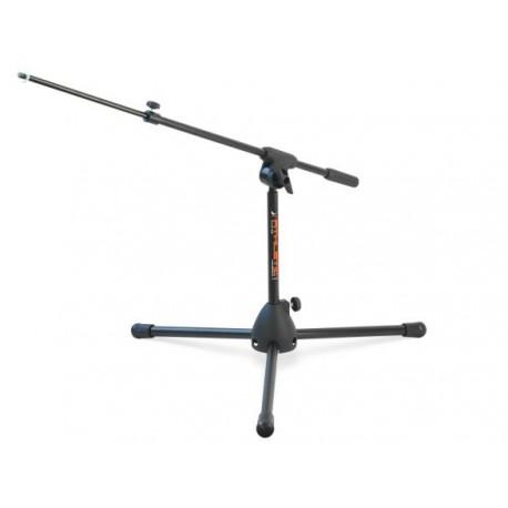 Statyw mikrofonowy ATHLETIC MIC-7C