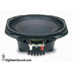"""Głośnik 6"""" Eighteen Sound 6NMB420 neodymowy"""