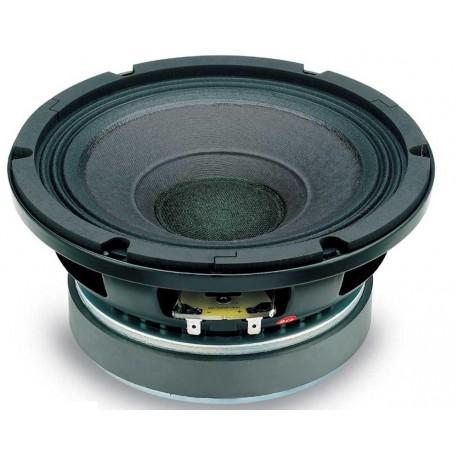"Głośnik 8"" Eighteen Sound 8M400"