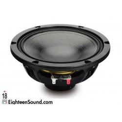 """Głośnik 8"""" Eighteen Sound 8NMB420 neodymowy"""