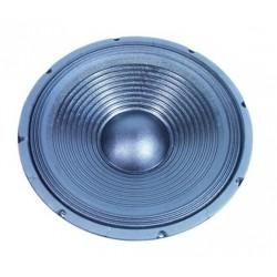 Głośnik basowy TRX 12300
