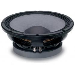 """Głośnik niskotonowy 12"""" Eighteen Sound 12LW1400"""
