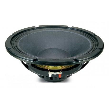 """Głośnik niskotonowy 12"""" Eighteen Sound 12NMB420 neodymowy"""