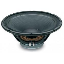 """Głośnik niskotonowy 15"""" Eighteen Sound 15W500"""
