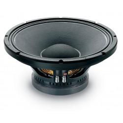 """Głośnik niskotonowy 15"""" Eighteen Sound 15W700"""