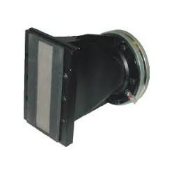 Głośnik wysokotonowy driver BMS H 4510 ND