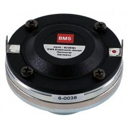 Głośnik wysokotonowy driver BMS H 4540 ND