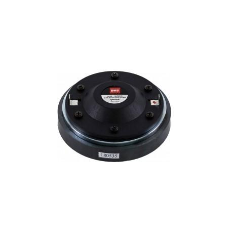 Głośnik wysokotonowy driver BMS H 4544