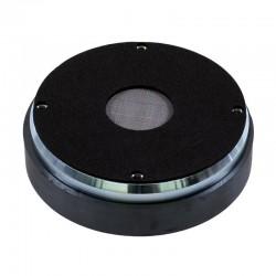 Głośnik wysokotonowy driver BMS H 4554