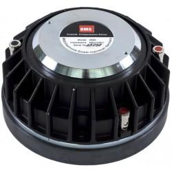 Głośnik wysokotonowy driver BMS H 4590 / 4590P