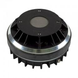 Głośnik wysokotonowy driver BMS H 4591