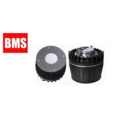 Głośnik wysokotonowy driver BMS H 4592 ND