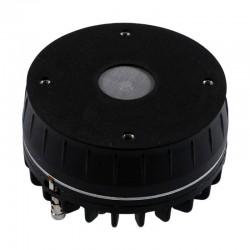 Głośnik wysokotonowy driver BMS H 4594 ND