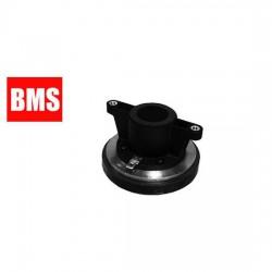 Głośnik wysokotonowy Driver BMS H-4524