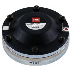 Głośnik wysokotonowy driver BMS H4552 ND