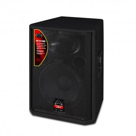 Kolumna głośnikowa Wharfedale EVP-X12 MKII