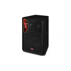 Kolumna głośnikowa Wharfedale EVP-X15 MKII