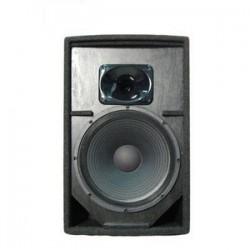 Kolumna głośnikowa POL-AUDIO PA 115-400