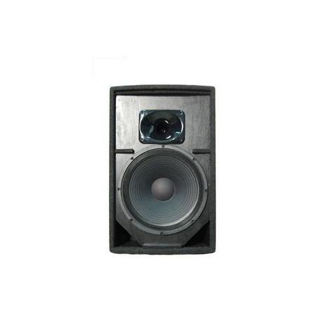 Kolumna głośnikowa POLAUDIO PA 115-400