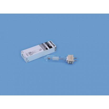 Lampa wyładowcza PHILIPS CDM-T 150W/942 G12 4200K