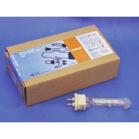Lampa wyładowcza OSRAM HSD 150/70 G-12 7000K 2000h