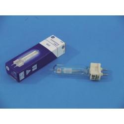 Lampa wyładowcza GE CMH 70/T/UVC/U/830 G12 4200K NDL