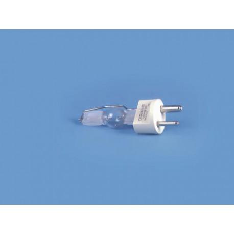 Lampa wyładowcza OSRAM HTI 1200W/SE 100V/1200W GY22 750h