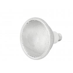 Żarówka LED PAR-38 230V SMD 15W E-27 Omnilux