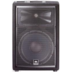 Pasywny monitor odsłuchowy JBL JRX212