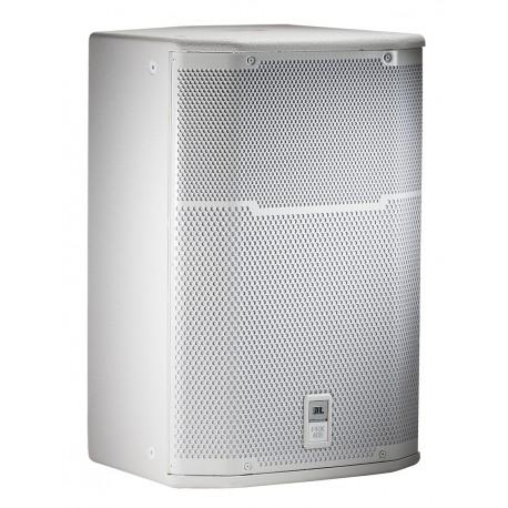 Pełnopasmowy monitor sceniczny JBL PRX415M-WH