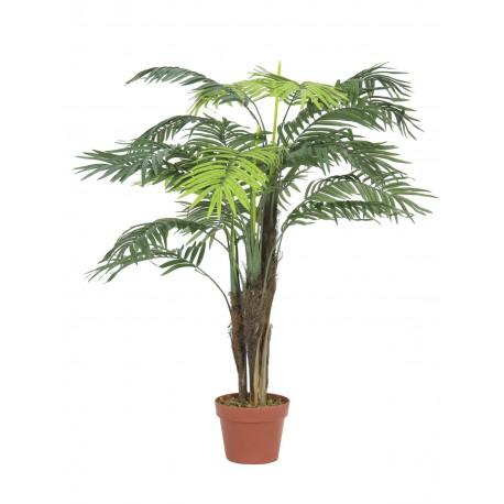 Palma Areka 110 cm