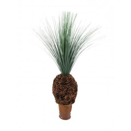 Palma Rain Grass 90 cm