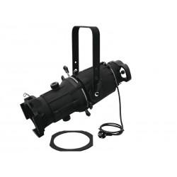 Reflektor profilowy, Spot, GKV-600  600W