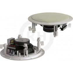 Głośnik 100V TZ-605T-2 RH Sound